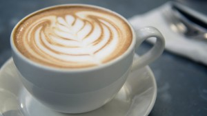 Come-fare-o preparare-il cappuccino all-italiana